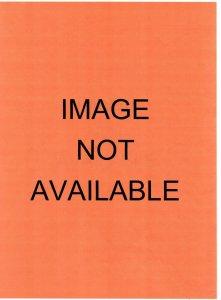 Perlis #54-56  MNH  Scott $1.55