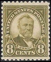 560 Mint,OG,H... SCV $37.50