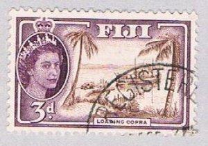 Fiji Boat 3 - wysiwyg (AP112414)