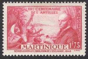 MARTINIQUE SCOTT 176