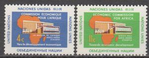 UN #93-4 MNH F-VF (ST1175)