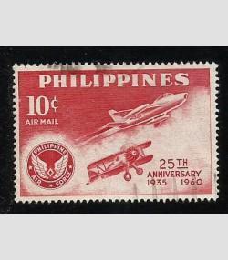 Philippines #C83