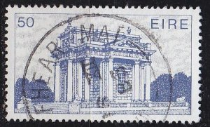 IRLAND IRELAND [1982] MiNr 0501 ( O/used )