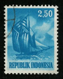 Ship 2.5 (3497-T)