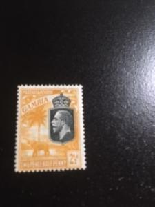 Gambia sc 106 MH
