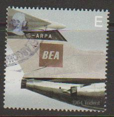 Great Britain SG 2286 Fine Used