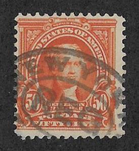 310,used