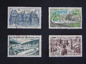 France, (13-58F-R)