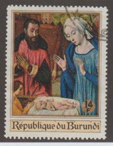 224 Nativity