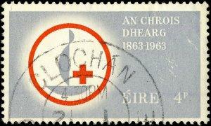 IRLANDE / IRELAND / EIRE - CLOCHÁN / CO. NA GAILLIMHE (Clifden, Co.Galway)/SG197