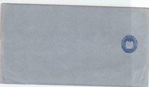 salvador unused postal stamps stationary item ref r16164