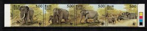 Sri Lanka  803  MNH cat $ 57.50 aaaa