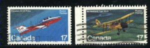 Can #903-04   -1   used VF 1981 PD