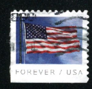 USA   (1)   -15  used 2019 PD