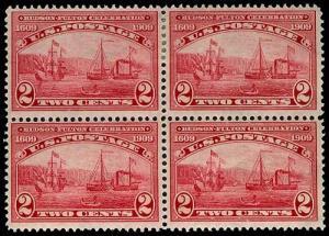 U.S. 1904-13 COMM. 372  Mint (ID # 33789)