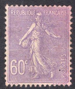 FRANCE SCOTT 148