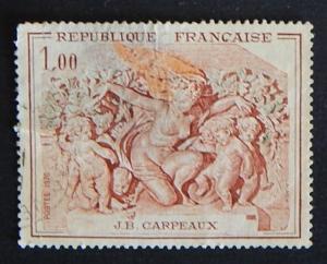 France, (13-59F-1R)