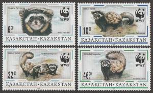171-174,MNH Kazakstan