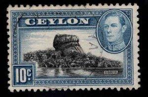 Ceylon Scott 281 Used