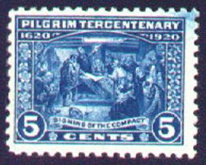 MALACK 550 VF OG NH, nice stamp 409