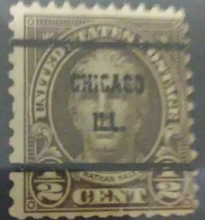 United States652 Precancle Hale