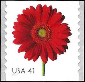 4169 Mint,OG,NH... SCV $2.00