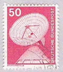 Germany Radar 50 - wysiwyg (AP103322)