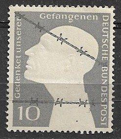 Germany  1953    mint mnh