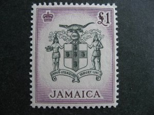 Jamaica Sc 174 MH check it out!
