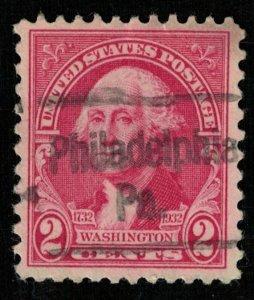 United States, (3238-Т)