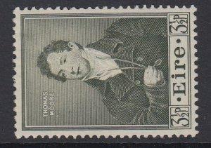 IRELAND, Scott 146, MHR