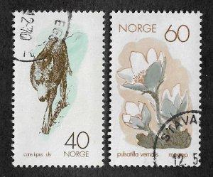 551-552,used