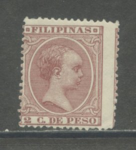 Philippines 144  MNG