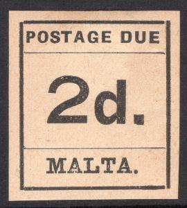 MALTA SCOTT J4
