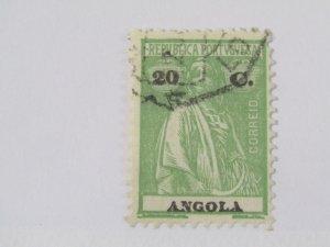 Angola 140