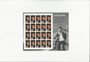 Cary Grant  Scott #3692