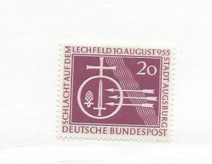 Germany, 732, Augsburg, Single, LH