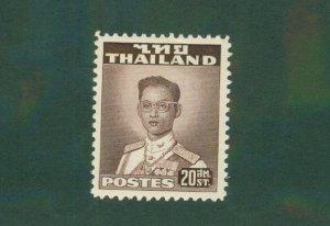 Thiland 285A MNH CV$ 6.00 BIN$ 3.50
