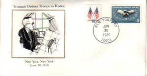 United States, Event, New York, Military Related
