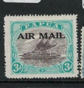 Papua SG 113 MOG (1dvc)