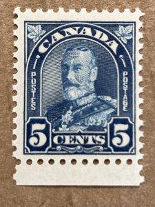Canada # 170