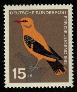 Bird (T-5180)