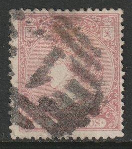 Spain Sc 81 used