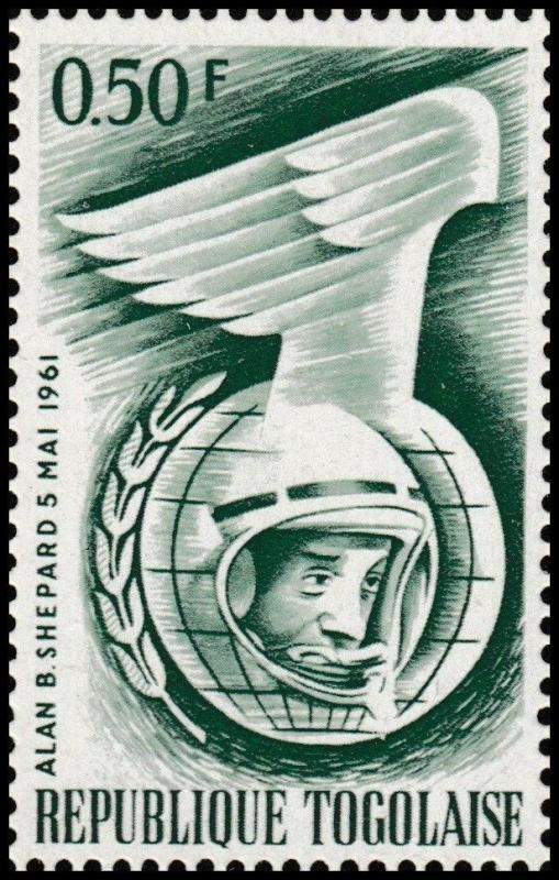 Afrika Briefmarken Z08 Tg13207ab Togo 2013 Dwarf Hedgehog Set Postfrisch ** Mnh