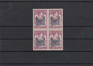 British Solomon Islands Mint Never Hinged 1939 Stamps Ref 31399