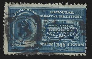 E4, FINE, SCOTT $100.00