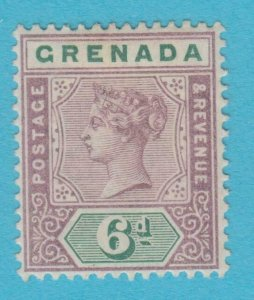 GRENADA 44 MINT HINGED OG * NO FAULTS VERY  FINE !