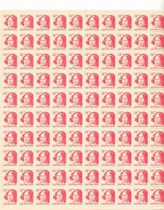 US 2176 - 14¢ Julia Ward Howe Unused