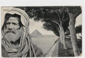 VINTAGE POST CARD , ALEXANDRIA TO TEIGNMOUTH  DEVON 1904 BOTH CANCELS   REF  P12