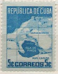 Cuba 437 [M]   [da4willmer].
